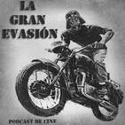 Podcast de La Gran Evasión