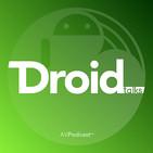 Droid Talks