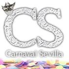 Carnaval Sevilla NEO FM - 4x05 (18 de octubre de 2017)