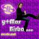Y más Bisbal Podcast