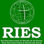 RIES - Conoce las Sectas - RADIO MARIA - 10x09 (04/02/17) Terapias Cuanticas Nueva Era