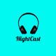 NightCast #003 - Assuntos do Momento