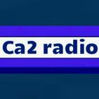 Ca2-radio