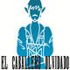El Caballero Olvidado 22. Live letter 41 resumen, análisis del trailer