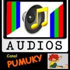 PumukyCanal