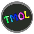TMOL 21 octubre 2014