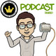 21/3/2017 Podcast Diario   NBA + NHL
