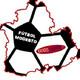 Fútbol Modesto - 11-12-17