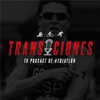 Transiciones Triatlón 3x06 [Victor del Corral/Álvaro Rance Sara Loehr Raul Amatriain]