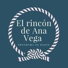 El Rincón de Ana Vega