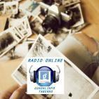 """Radio online """"El Cajón de los Recuerdos"""""""