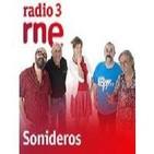 """Sonideros - """"La sonrisa de Krahe: un concierto homenaje"""" - 20/11/16"""