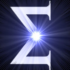Informe Enigma