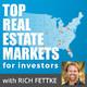 #9 - Atlanta Housing Market Overview for Real Estate Investors