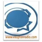 News con Richard Vaughan