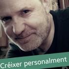 Entrevista amb Josep Miracle, professional de l'àmbit de la comunicació i formació empresarial