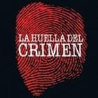 La huella del crimen