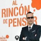 Al Rincón (Risto Mejide)