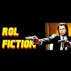 ROL FICTION