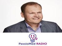 Interview - Prof. Dr. Wieland Sommer (Facharzt für Radiologie)