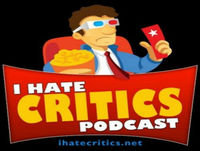 Black Panther - Everyone is a Critic Movie Review Podcast