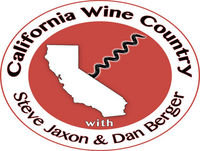 Kerry Damskey, Winemaker & Consultant - California Wine Country
