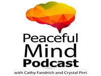 Moods and Mood Swings - Episode #21
