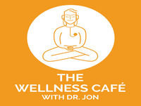 [Best of] Mindful Eating During the Holidays: Dr. Lynn Rossy