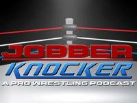 Jobber Knocker Episode 65 #Battleground