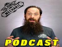 Viewer Automotive Questions ~ Audio Podcast Episode 48