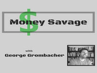 #008 Making Money Work for You with Danetha Doe