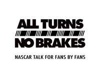 NASCAR's Daytona 500: History, Disrespect, Attitude, and Heartbreak
