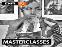 Masterclasses - Anne Lise Marstrand-Jørgensen: Den Historiske Roman 2017-05-24