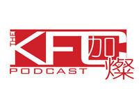 KFC Podcast ?107? – Nintendo Labo