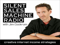 #81: We've earned millions of dollars with a simple mind hack