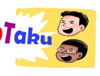 TooTaku 43- Anime creation 2