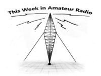 This Week in Amateur Radio