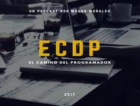 #009 - Programación Extrema - ECDP