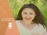 Podcast #18 - L'outil magique