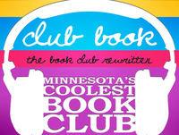 Club Book Episode 72 Laura Lippman