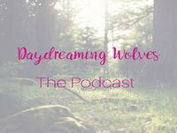 #19 My interview with Mary Evans on making decks and trusting your creativity