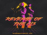 Revenge of the Cis: April 16th, 2018 - Revenge of the Cis – More Like Radio
