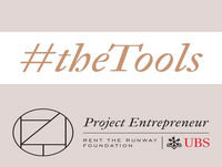 The Tools: Studio interview with Tina Hedges, Founder & CEO at LOLI Beauty