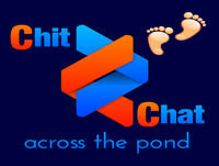 CCATP #519 - Bart Busschots on PBS 48 of x – A Closer Look at 'this' and 'static'