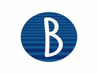 Bluecast #113 – Estamos na final!