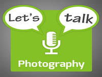 Let's Talk Photography 54 - Ethics