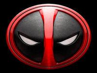 Deadpool Daily: Deadpool & the Merc$ for Money #10 Deadpool & the Merc$ for Money #10 - Deadpool Daily