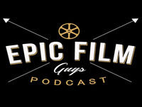 Minisode 020 - LoySauce Reviews A Wrinkle in Time!