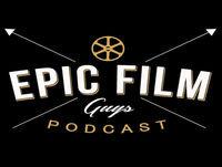 EFG Spotlight - John Wick