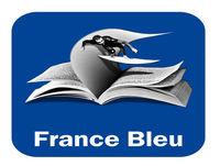 L'actu livre France Bleu 25.04.2018